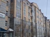 Квартиры,  Республика Мордовия Саранск, цена 1 050 000 рублей, Фото