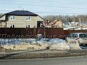 Дачи и огороды,  Московская область Химки, цена 7 300 000 рублей, Фото
