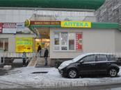 Здания и комплексы,  Москва Другое, цена 260 000 728 рублей, Фото