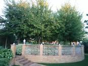 Дома, хозяйства,  Московская область Наро-Фоминский район, цена 75 000 000 рублей, Фото