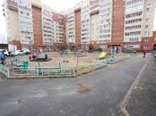 Квартиры,  Московская область Жуковский, цена 6 200 000 рублей, Фото