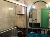 Квартиры,  Московская область Мытищи, цена 8 499 000 рублей, Фото