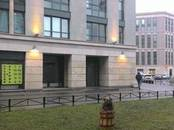 Квартиры,  Санкт-Петербург Площадь Александра Невского, цена 11 500 000 рублей, Фото