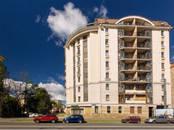 Квартиры,  Санкт-Петербург Приморская, цена 94 000 рублей/мес., Фото