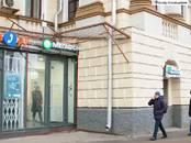 Офисы,  Москва Аэропорт, цена 320 000 рублей/мес., Фото