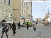 Офисы,  Москва Маяковская, цена 300 000 рублей/мес., Фото