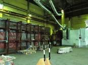 Производственные помещения,  Свердловскаяобласть Екатеринбург, цена 52 500 рублей/мес., Фото