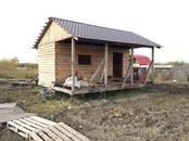 Дома, хозяйства,  Тюменскаяобласть Тюмень, цена 5 200 000 рублей, Фото