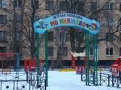 Квартиры,  Санкт-Петербург Проспект ветеранов, цена 6 300 000 рублей, Фото