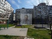 Квартиры,  Краснодарский край Новороссийск, цена 2 290 000 рублей, Фото