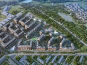 Квартиры,  Московская область Балашиха, цена 2 447 151 рублей, Фото