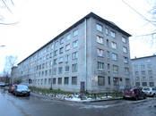 Квартиры,  Санкт-Петербург Другое, цена 850 000 рублей, Фото