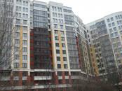 Квартиры,  Санкт-Петербург Фрунзенская, цена 9 970 000 рублей, Фото