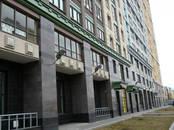 Квартиры,  Санкт-Петербург Фрунзенская, цена 13 040 000 рублей, Фото