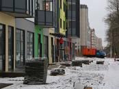 Квартиры,  Ленинградская область Гатчинский район, цена 2 700 000 рублей, Фото