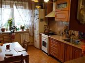 Квартиры,  Санкт-Петербург Ладожская, цена 5 850 000 рублей, Фото