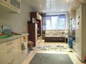 Квартиры,  Санкт-Петербург Лесная, цена 1 300 000 рублей, Фото