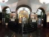 Офисы,  Москва Баррикадная, цена 152 438 рублей/мес., Фото