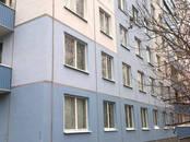 Квартиры,  Санкт-Петербург Проспект ветеранов, цена 7 000 рублей/мес., Фото