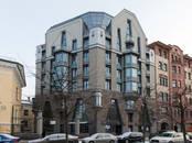 Другое,  Санкт-Петербург Чернышевская, цена 860 000 рублей/мес., Фото