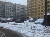 Квартиры,  Санкт-Петербург Академическая, цена 5 400 000 рублей, Фото