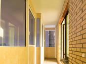 Квартиры,  Санкт-Петербург Фрунзенская, цена 34 000 рублей/мес., Фото