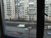 Квартиры,  Санкт-Петербург Ладожская, цена 5 500 000 рублей, Фото
