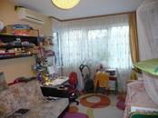 Квартиры,  Санкт-Петербург Проспект просвещения, цена 3 300 000 рублей, Фото