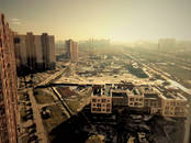 Квартиры,  Ленинградская область Всеволожский район, цена 3 800 000 рублей, Фото
