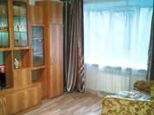 Квартиры,  Москва Рязанский проспект, цена 29 000 рублей/мес., Фото