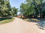 Земля и участки,  Краснодарский край Краснодар, цена 5 150 000 рублей, Фото