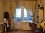 Квартиры,  Санкт-Петербург Московская, цена 5 590 000 рублей, Фото