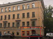 Другое,  Санкт-Петербург Василеостровская, цена 15 000 000 рублей, Фото