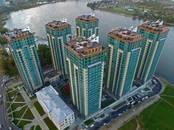 Квартиры,  Санкт-Петербург Рыбацкое, цена 3 485 000 рублей, Фото