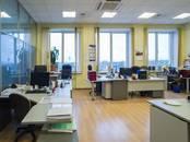 Офисы,  Москва Строгино, цена 149 000 000 рублей, Фото