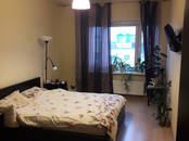 Квартиры,  Санкт-Петербург Комендантский проспект, цена 7 850 000 рублей, Фото