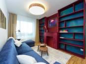 Квартиры,  Санкт-Петербург Приморская, цена 137 000 рублей/мес., Фото