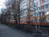 Квартиры,  Санкт-Петербург Проспект ветеранов, цена 21 000 рублей/мес., Фото