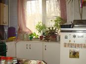 Квартиры,  Краснодарский край Краснодар, цена 1 679 000 рублей, Фото
