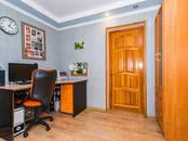 Квартиры,  Краснодарский край Краснодар, цена 2 700 000 рублей, Фото