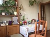 Квартиры,  Москва Жулебино, цена 8 200 000 рублей, Фото