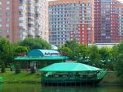 Квартиры,  Московская область Химки, цена 35 000 рублей/мес., Фото