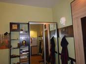 Квартиры,  Санкт-Петербург Маяковская, цена 3 100 000 рублей, Фото