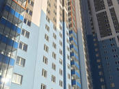Квартиры,  Санкт-Петербург Звездная, цена 25 000 рублей/мес., Фото