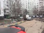 Квартиры,  Москва Алтуфьево, цена 7 299 000 рублей, Фото