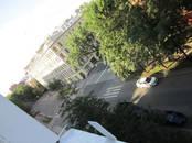 Квартиры,  Санкт-Петербург Василеостровская, цена 1 950 000 рублей, Фото