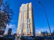 Квартиры,  Свердловскаяобласть Екатеринбург, цена 2 990 000 рублей, Фото