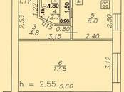 Квартиры,  Краснодарский край Краснодар, цена 1 948 000 рублей, Фото