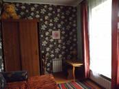 Дома, хозяйства,  Краснодарский край Сочи, цена 3 390 000 рублей, Фото
