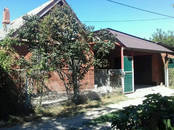 Дома, хозяйства,  Краснодарский край Краснодар, цена 2 380 000 рублей, Фото